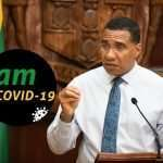 National Security Council Issues Statement on 'Unauthorised Access' To Jam-COVID App