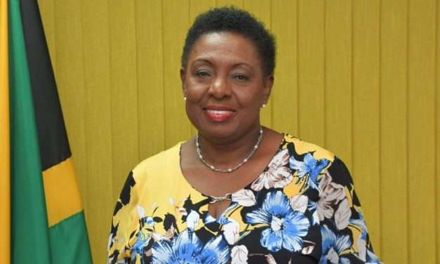 Sports Minister Announces Resumption of Athletes Assistance Programme