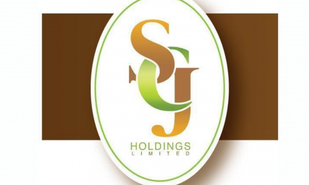 SCJ Holdings Denies Ordering Demolition of Innswood Estates Family Homes