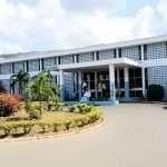 SERHA Takes Control of St. Joseph's Hospital