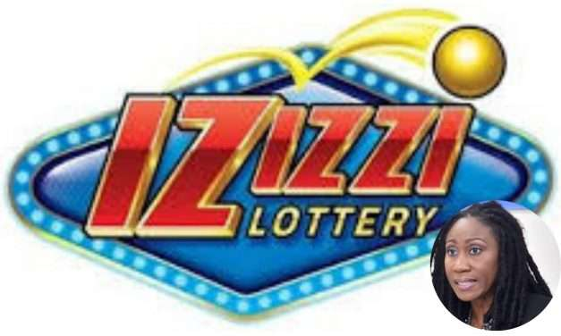 Children's Advocate Looking into 'Public Unease' Regarding Izizzi lottery