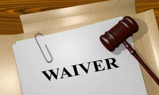 Health Workers Concerned about Waiver Requirement for AstraZeneca COVID-19 Vaccine