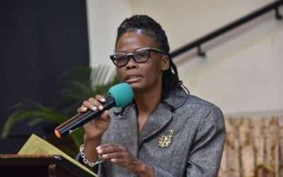 'Gov't Will Have to Hire More Nurses for Field Hospital' – Former NAJ Head