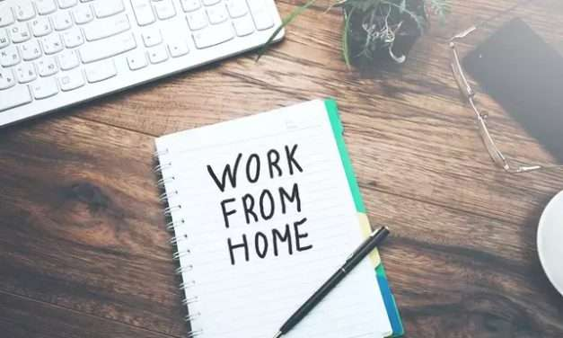 Employer's Federation Rejects Calls to Impose Work From Home Order