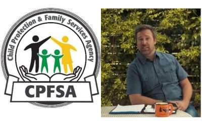 MOEYI Orders Probe into CPFSA's Association with Man Accused of Inappropriate Communications With A Minor
