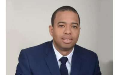 Former PetroJam General Manager Floyd Grindley Charged by MOCA