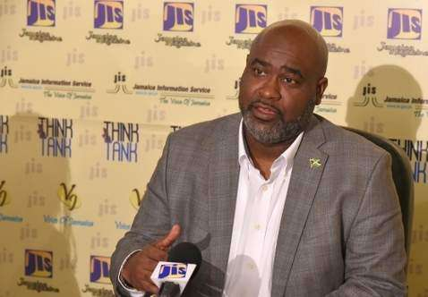 Jamaicans Urged to Become Familiar with Rights Under Cyber Crime Act