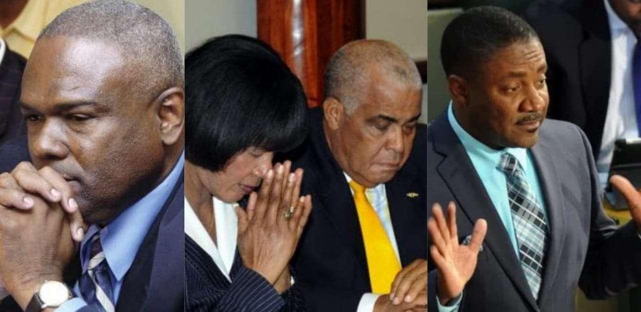 Trafigura Corruption Scandal: Date Set for Public Hearing in Supreme Court