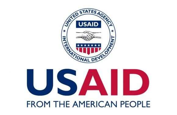 Positive Pathways Activity: USAID Launches $15m 5-Year Violence Prevention Programme Locally
