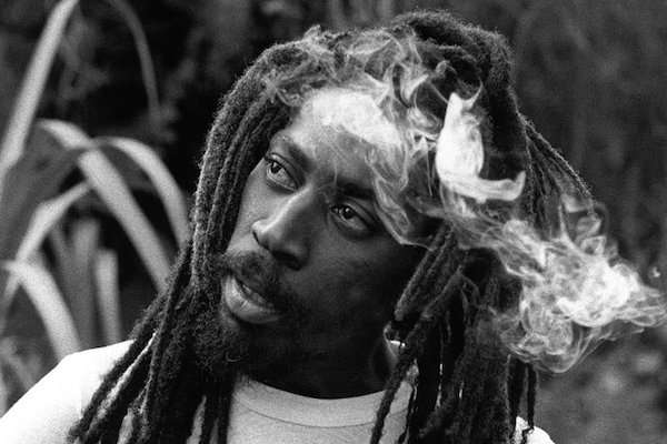Condolences Roll In Following Passing of Reggae Great Bunny Wailer - Nationwide 90FM