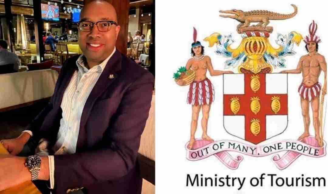 Major Improvement in UK Contributed to Decision not to Extend COVID-19 Travel Ban – Tourism Ministry