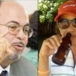 PNP Activist Facing Looming Disciplinary Action Threatens to Burn Down the Party