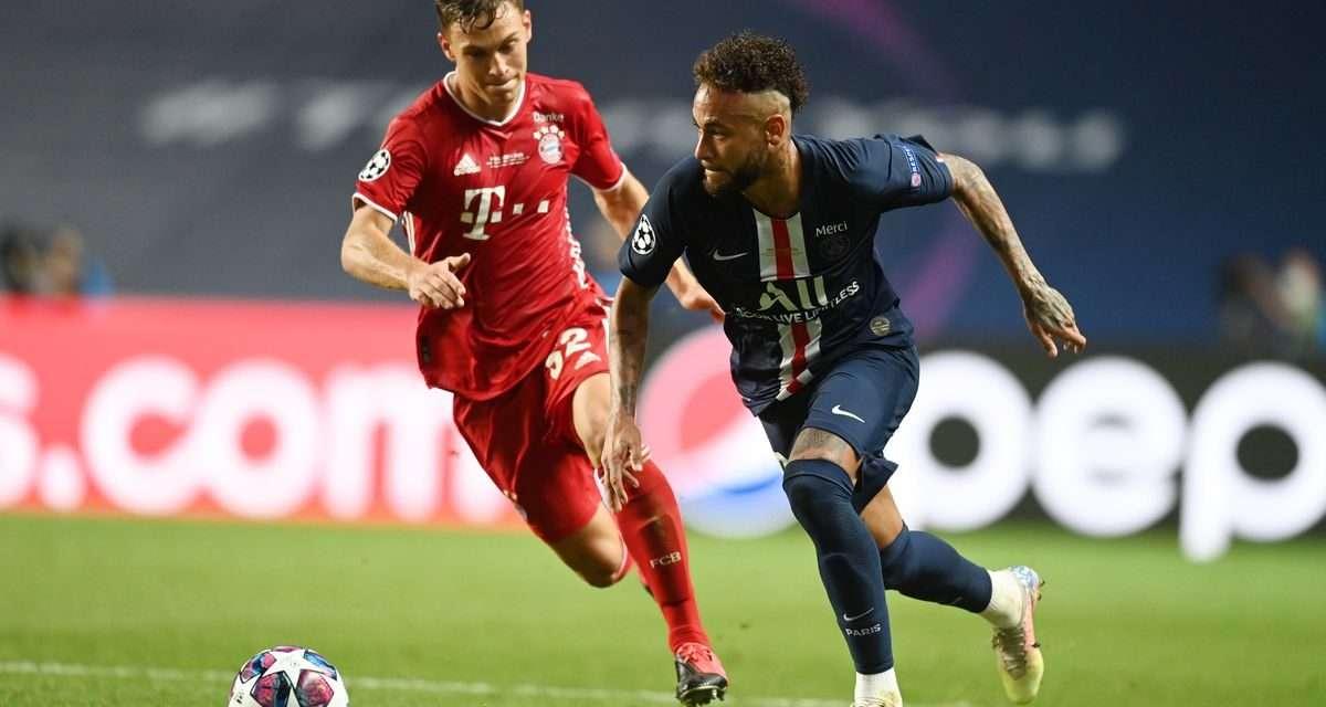 UCL Quarter Finals: Bayern Munich Meet PSG in Heavyweight Clash; Chelsea Face FC Porto