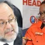 PNP Councillor Slams PNP President As Hypocritical & Not Worthy Of Leading PNP