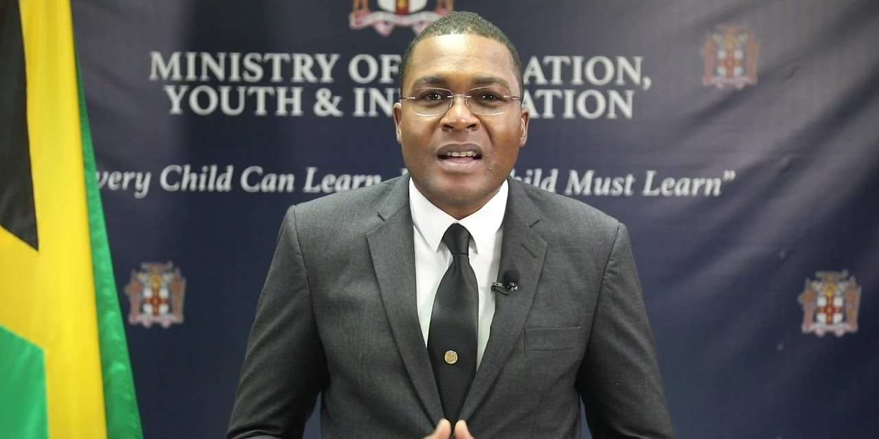 State Minister of Information Commits to Releasing Findings of Probe into Allegations Made Against Spanish Town Hospital