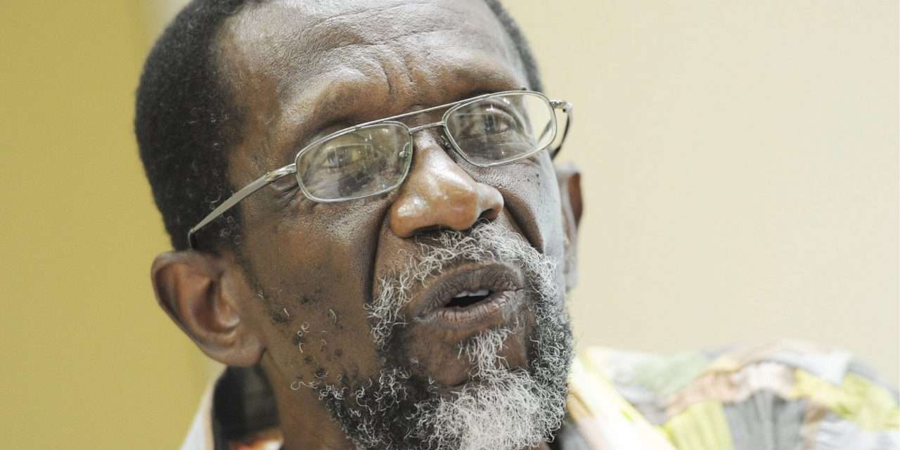 University Teachers Union Calls for New Corporate Tax to Fund UWI Master's Programmes