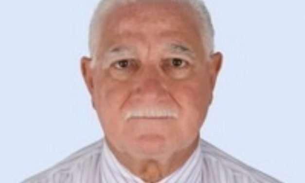 Popular Businessman, Elias Azan, Is Dead at 65