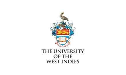 UWI Finance Office Recommends 4% Tuition Increase for Some Faculties