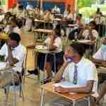 JTA Concerned Relaxed Covid Measures Could Delay Return to Face-to-Face Classes