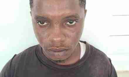 """""""Wanted Wednesday's"""" Reaping Rewards; Three In Police Custody After Featuring on New JCF Social Media Initiative"""