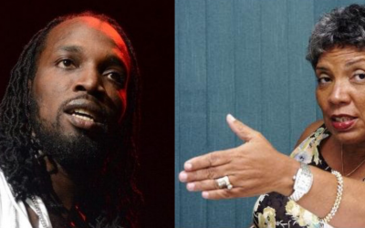Messado Files for Bankruptcy Delaying Mavado's Attempt To Recover 30-Million Dollars