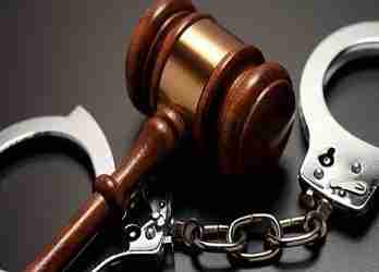 Bail Revoked for St. James Pastor Accused of Raping 15-Y-O- Girl
