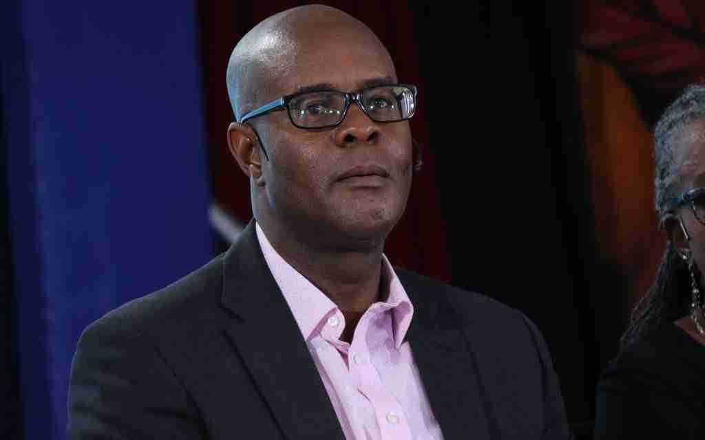 Masterbuilders Association Criticizes Gov't Decision to Award CHEC Mobay ByPass Contract