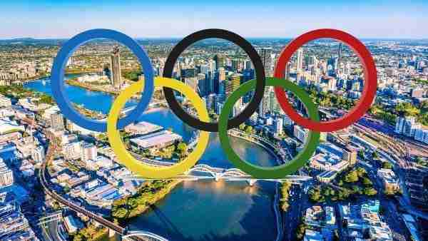 Brisbane Moving Closer to Being 2032 Olympics Hosts