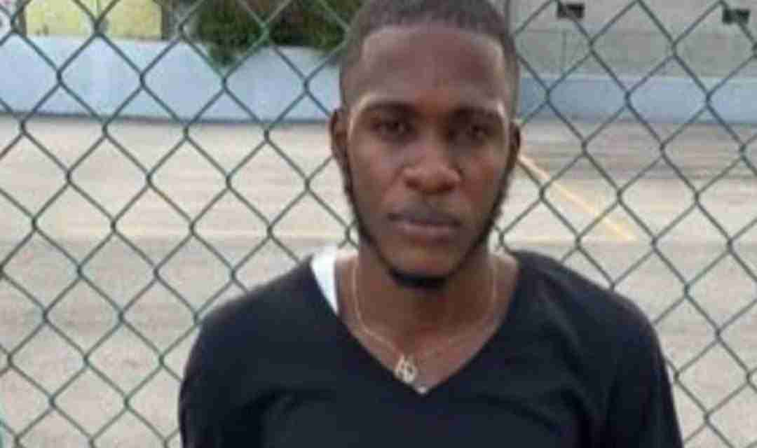 Men Who Allegedly Posed As Police Commit Another Murder in Central Kingston