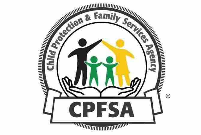 Child Protection and Family Services Agency Looks to Recruit 100 Foster Parents for 2021