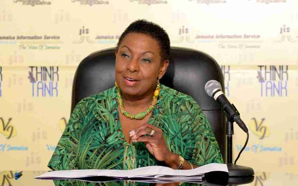 Special Tribunal to be Established to Adjudicate on Sexual Harassment Cases – Grange