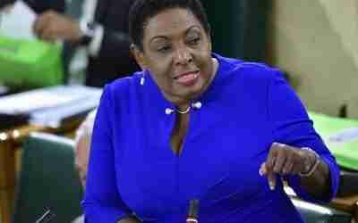 Lower House Passes Landmark Sexual Harassment Bill