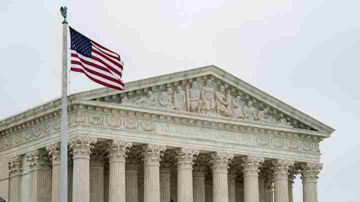 Immigration Attorney Says Jamaicans In the US Won't Be Affected by US Supreme Court Ruling on Green Card Eligibility