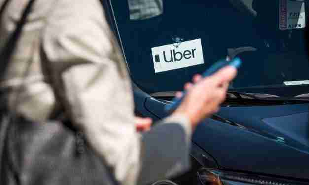 Uber Users Accusing Drivers of Overcharging While Using the Service
