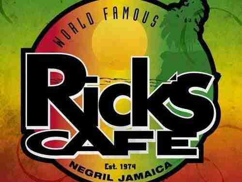 Another Rick's Cafe Manager Charged