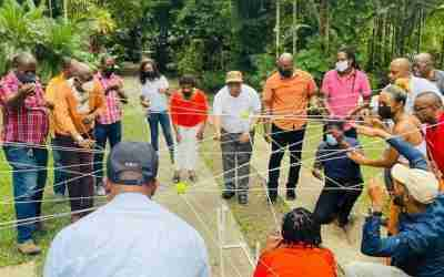 PNP Ill-Equipped to Meet Needs of Jamaica's Current Social and Economic Realities – Political Analyst