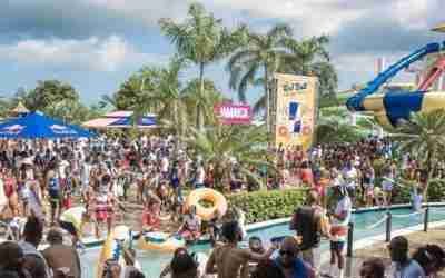Dream Entertainment Asks Gov't for Permission to Host Parties in August In Line With Covid Protocols