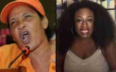 PNP Activists To Pay Fine Or Be Imprisoned For Contempt Of Court In Relation to Dayton Campbell Lawsuit