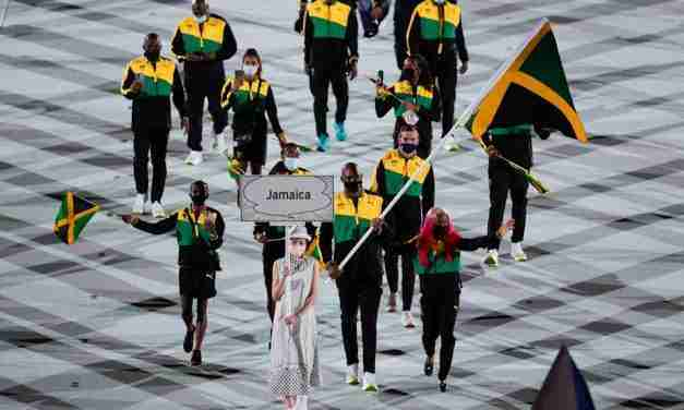 Official says Jamaica's Athletes Mentally Prepared for the Start of Track and Field
