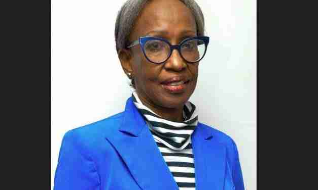 Ambassador Refutes Claim the Jamaican Gov't Isn't Supporting Medical Students in Cuba