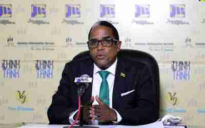 Minister Dunn Intervenes In Tension Between CLA and Stakeholders