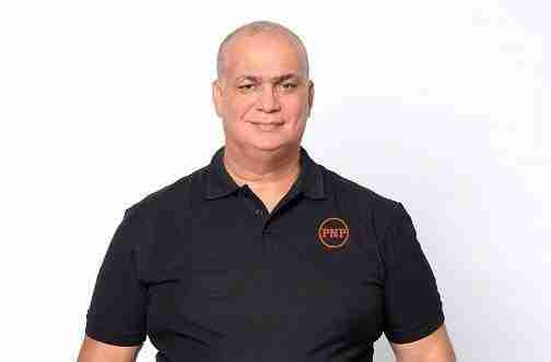 'Which PNP Women's Movement? Patricia is Not the Women's Movement' – Richard Azan Reacts to Mounting Criticism