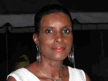 'Shocked But Not Surprised' – President of Haiti Jamaica Society Reacts to Assassination of Haitian President