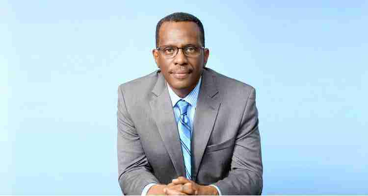 PNP Congratulates Newly Elected Prime Minister of St. Lucia