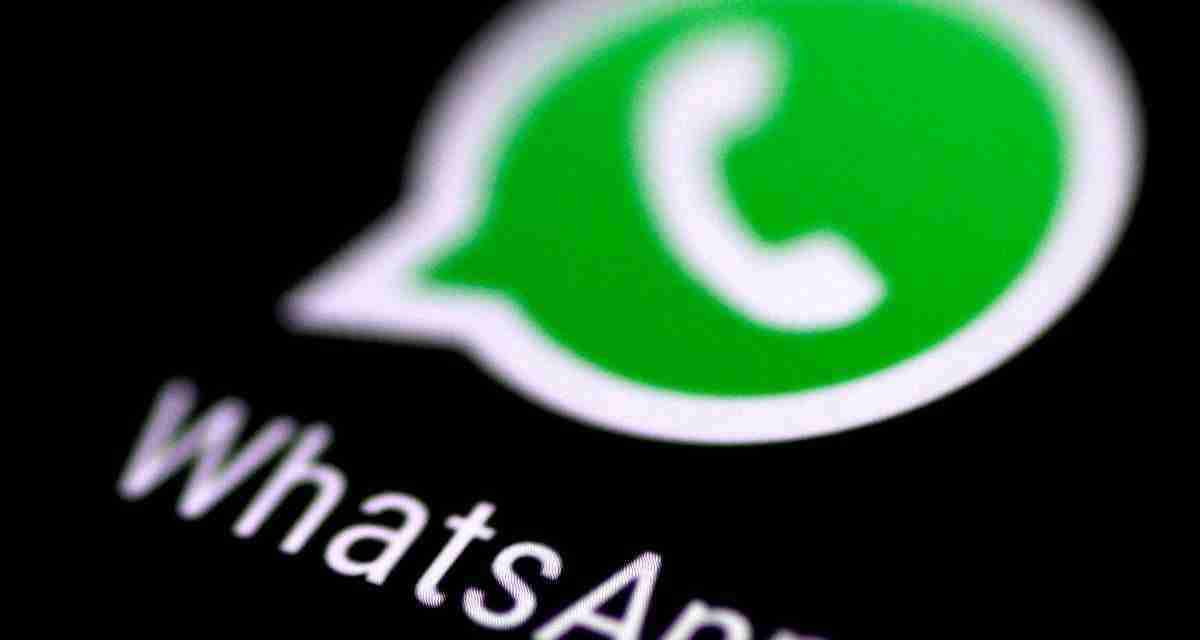 WhatsApp Testing Feature To Allow Messaging Without Using Mobile Phones