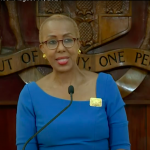 Education Minister Says Ministry Is Cooperating with Investigation Into Joint Committee For Tertiary Education