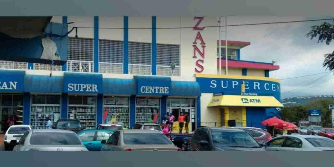 Gov't Should Consider Mandating Vaccination Under Some Circumstances – Azan's Supercenter Executive