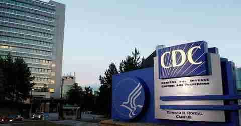 Jamaica Among Countries on New CDC Travel Warning List