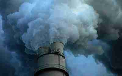 Carbon Dioxide Emissions Should Be Cut by Half to Preserve a  Viable Existence for Jamaica – Report