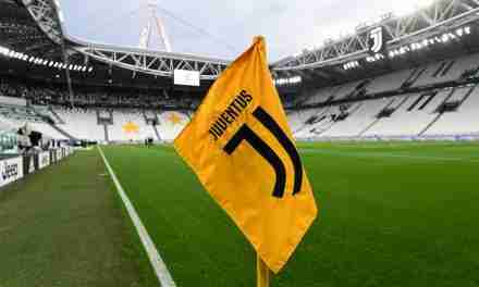 Juventus Remain Committed to Super League After Posting $246 Million Loss